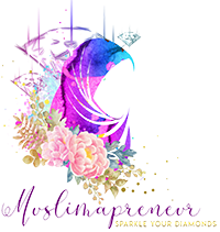 Empowering Muslim Women with Barakah